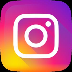 Krupp Immobilien auf Instagram