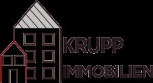 Krupp Immobilien